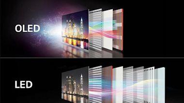 搭配OLED螢幕的蘋果新Mac明年有望上市