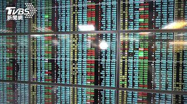 小資「存股」買起來! 退休、青壯族的投資新標的