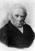 Friedrich von Berchtold