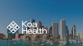 Koa Health Names Jennifer Gendron U.S. Chief Commercial Officer