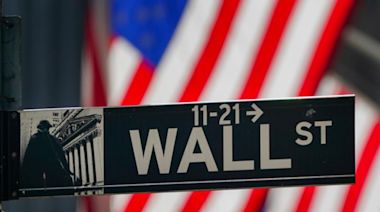 美IPO降溫 面臨關鍵轉折點 - 工商時報