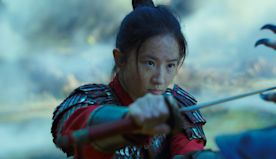 All the Disney live-action remakes (including 'Mulan'), definitively ranked