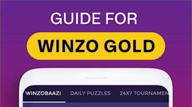 WhatsApp前競爭對手Hike退出印度社交遊戲平台WinZO的投資,並轉而跟WinZO競爭!