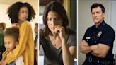 'Mixed-Ish', 'Stumptown' & 'The Rookie' Get Back Orders By ABC, 'Emergence' Remains In Renewal Contention