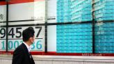 Corporate governance changes are impacting Japan's stock market | Dr Samuel Barbosa Da Cunha | HeraldNet.com