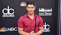 Nick Jonas Teases Billboard Music Awards Performance That Includes 'Other People'