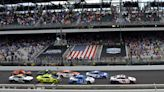 Insider: Doug Boles explains how, why IMS will balance future oval, road course NASCAR races