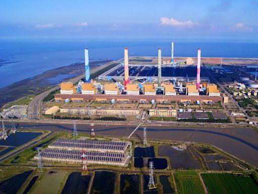 台積電未來 3 年水電需求再增一倍,台灣準備好了嗎?