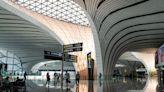黃金周為中國航空業復甦注入新動力 羡煞國外同行