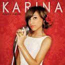 First Love (Karina Pasian album)