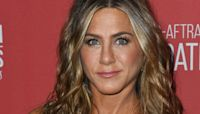 Jennifer Aniston Shares Holiday Photo with Rita Wilson and Laura Dern: 'Lotta Love in That Room'