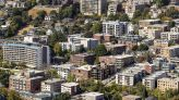 Seattle's COVID eviction moratorium extended into January 2022