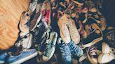 Le migliori scarpiere economiche per tenere stivali, pump e ballerine in ordine