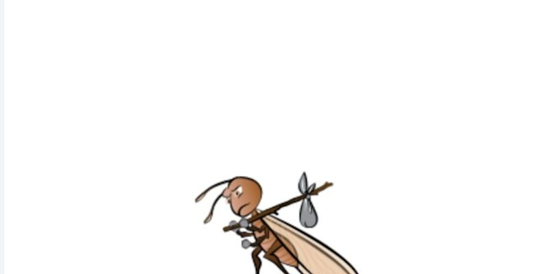 Moat Termite Pest Control Menifee Yahoo Local Search Results