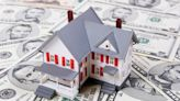 Wait or buy? What to do when home prices rise faster than down payment fund