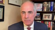 Senate 'can get things done' even during impeachment trial: Sen. Casey