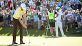 Billy Horschel calls for arm-lock putting ban: 'Guys are doing it too good'