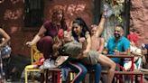 Be among the first to see 'In the Heights' at L.A. Latino International Film Festival