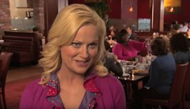 What Is Galentine's Day? We Have Leslie Knope to Thank for the Fake Holiday