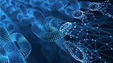 Blockchain is most impactful technology since internet: Financial adviser