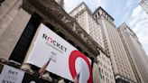 Rocket Companies IPO: Stock of Quicken Loans parent company rises almost 20% following debut