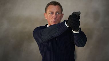 The 13 Actors Who Might Be The Next James Bond