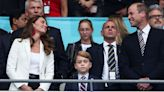 """Prince William and Kate Middleton Have a """"Modern Approach"""" to Raising Prince George as a Future King"""