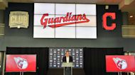 News on the Move: The Cleveland Indians have a new name and Kanye drops a new album