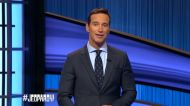 'Jeopardy!' fans react to pre-taped episodes of ousted host Mike Richards