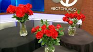 Online flower delivery: 1-800 Flowers, FTD and ProFlowers put to the test ahead of Valentine's Day