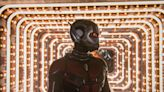 Marvel Star Jonathan Majors Talks About His Character Kang Dealing With 'Ant-Man Family' [Video]