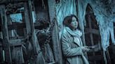 「消失在地圖的村莊...」日本最凶惡靈異景點《犬鳴村》躍上大銀幕