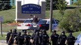 2012 Wisconsin Sikh temple shooting survivor dies of wounds