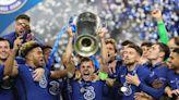【歐聯決賽】一球氣走曼城 車路士相隔9年再稱霸歐洲