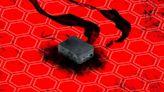 Web host Epik was warned of a critical website bug weeks before it was hacked