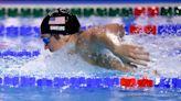 World swim body aims for more integrity, better marketing