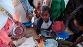 Ethiopia Faces a Famine Resurgence