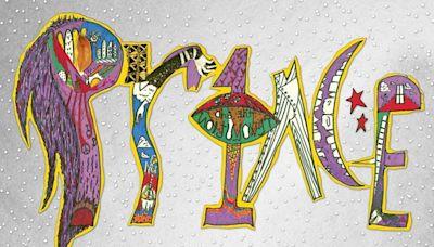 Prince Estate announces deluxe reissue of 1999