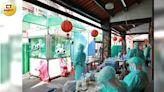 基隆爆2本土 印尼看護不排除「社區感染」:5月就染疫