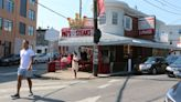 2nd arrest in shooting death of N.J. man outside Philly cheesesteak shop