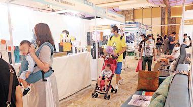 婦聯關注獨留初生嬰兒問題 倡政府推家庭教育改善家庭關係