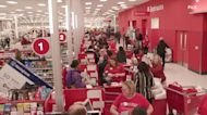 Target results crush Wall Street's forecasts