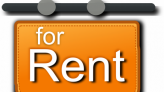 Are You a New Rental Property Owner? 11 Tips for Beginners