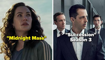 55 TV Shows That Are Premiering And Returning This Fall That Are Worth Checking Out