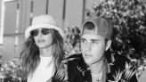 Hailey Baldwin Jokingly Scolds Justin Bieber for Sparking Pregnancy Rumors With Vague IG Caption