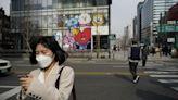 韓國鬆懈下的教訓 醫師整理「5個Bug」台灣人一定要看 | 蘋果新聞網 | 蘋果日報