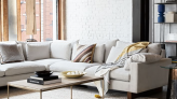 The Best Couches Under $2,000, From Sleepers to Loveseats to Sectionals