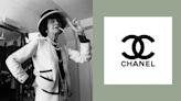 Chanel不只2.55手袋、No.5香水!關於香奈兒,你要知道的8件事