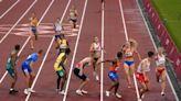 東京奧運》被譽為首屆「性別平等奧運」 但只是男女選手人數相近並不夠