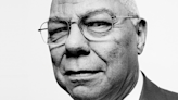 How Colin Powell was abandoned by the GOP